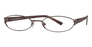 Kenneth Cole New York KC553 Brown