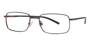 Timberland TB1038 Eyeglasses
