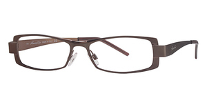 Kenneth Cole New York KC544 Brown