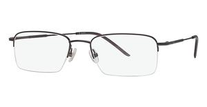 Guess GU 1389 Eyeglasses