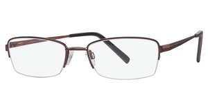 Easyclip P6019 Prescription Glasses