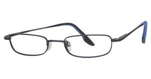 Easyclip S-2421 Eyeglasses