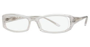 Aspex O1014 Prescription Glasses
