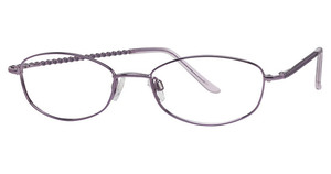 Easyclip P6018 Prescription Glasses
