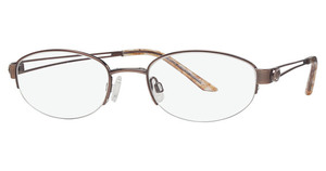 Aspex Q4012 Prescription Glasses