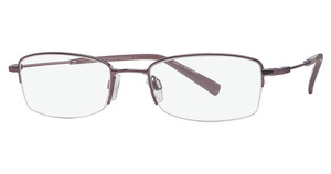 Easytwist CT 154 Eyeglasses