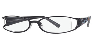 Aspex T9596 Prescription Glasses