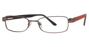 Easyclip S3116 Glasses