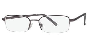 Aspex O1020 Grey 020