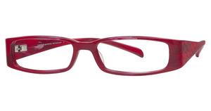 Aspex Q4016 Red