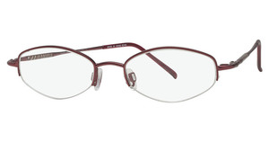 Aspex T9597 Prescription Glasses