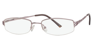 Capri Optics DC 26 Pink