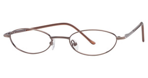 Value Hampton HK006 Eyeglasses