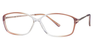 Elan 9277 Eyeglasses