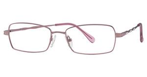 Elan 9278 Eyeglasses