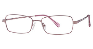 Elan 9278 Prescription Glasses
