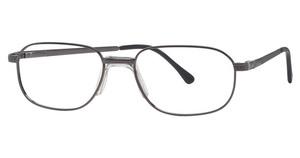 Elan 9281 Eyeglasses
