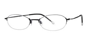 Zyloware Theta 8 Prescription Glasses