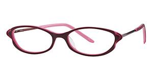 Stride Rite Stride Rite 42 Eyeglasses