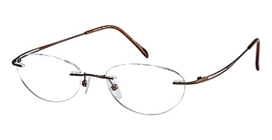 Tura TE500 Prescription Glasses