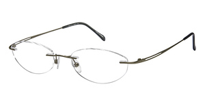 Tura TE502 Prescription Glasses