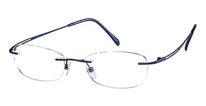 Tura TE504 Prescription Glasses