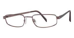 Stetson 233 Prescription Glasses