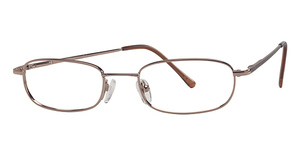 House Collections Century Eyeglasses