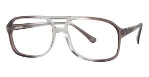 Jubilee 5716 Eyeglasses