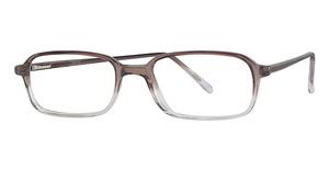 Jubilee 5718 Glasses