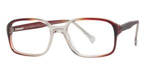 Jubilee 5717 Glasses