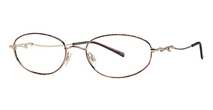 Sophia Loren M171 Prescription Glasses
