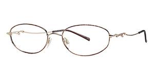 Sophia Loren M171 Eyeglasses