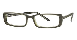 Guess GU 1403 Eyeglasses