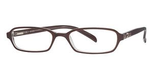 Guess GU 1369 Eyeglasses