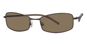 Guess GU 6156 Brown