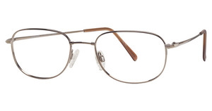 Aristar AR 6024 Light Brown