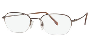 Aristar AR 6025 Light Brown