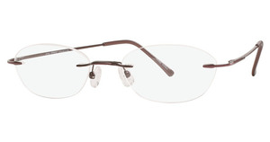 Wall Street 701 Prescription Glasses