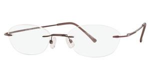 Wall Street 701 Eyeglasses