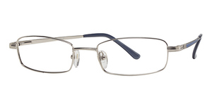 Optimate 4151 Eyeglasses