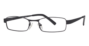 Optimate 4153 Prescription Glasses