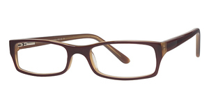 Optimate BZ41G Prescription Glasses