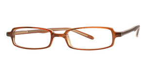 Capri Optics U-31 Brown