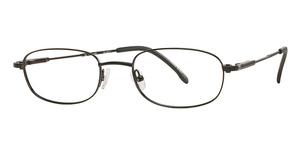 Savvy Eyewear VL SV 1002 Eyeglasses
