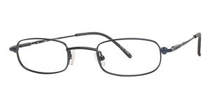 Savvy Eyewear VL SV 1007 Eyeglasses