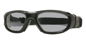 Liberty Sport Maxx-21 Shiny Black