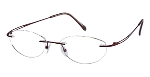 Tura TE501 Prescription Glasses