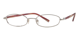 Vera Wang V137 Prescription Glasses