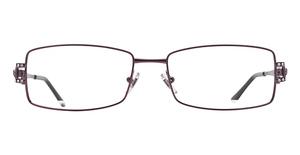 Versace VE1092B Eyeglasses